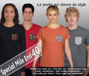 Falaro-small