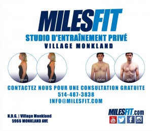 MilesFit-small