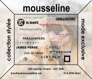 Mousseline-small